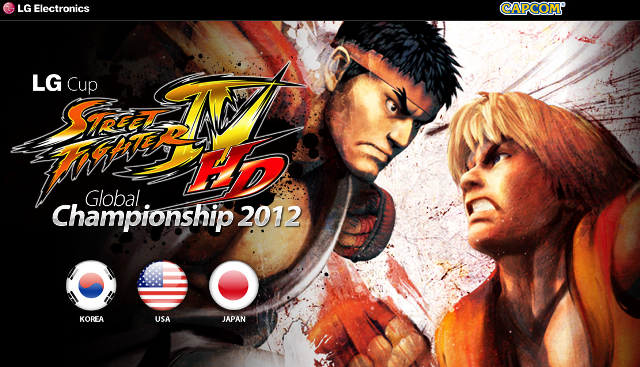 Download] Street Fighter 4 APK HD v1 00 02 Official/MOD+